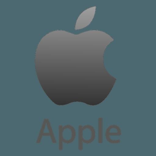 Apple MacBook iPhone Computers Hardware