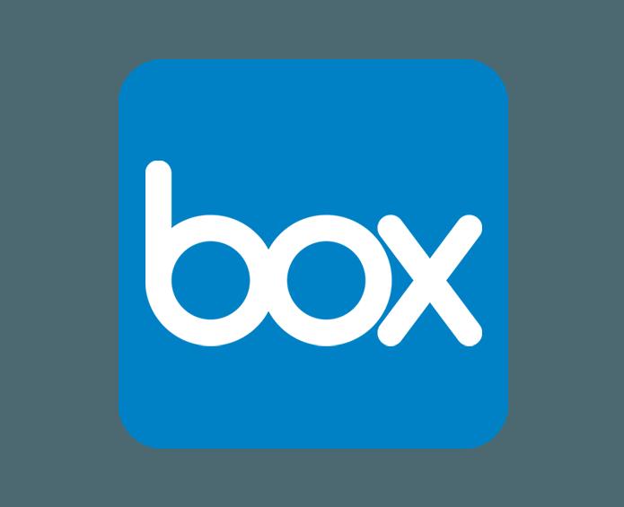 Box Cloud