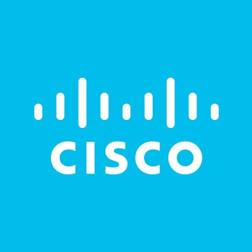 Cisco Systems Netwerkapparatuur