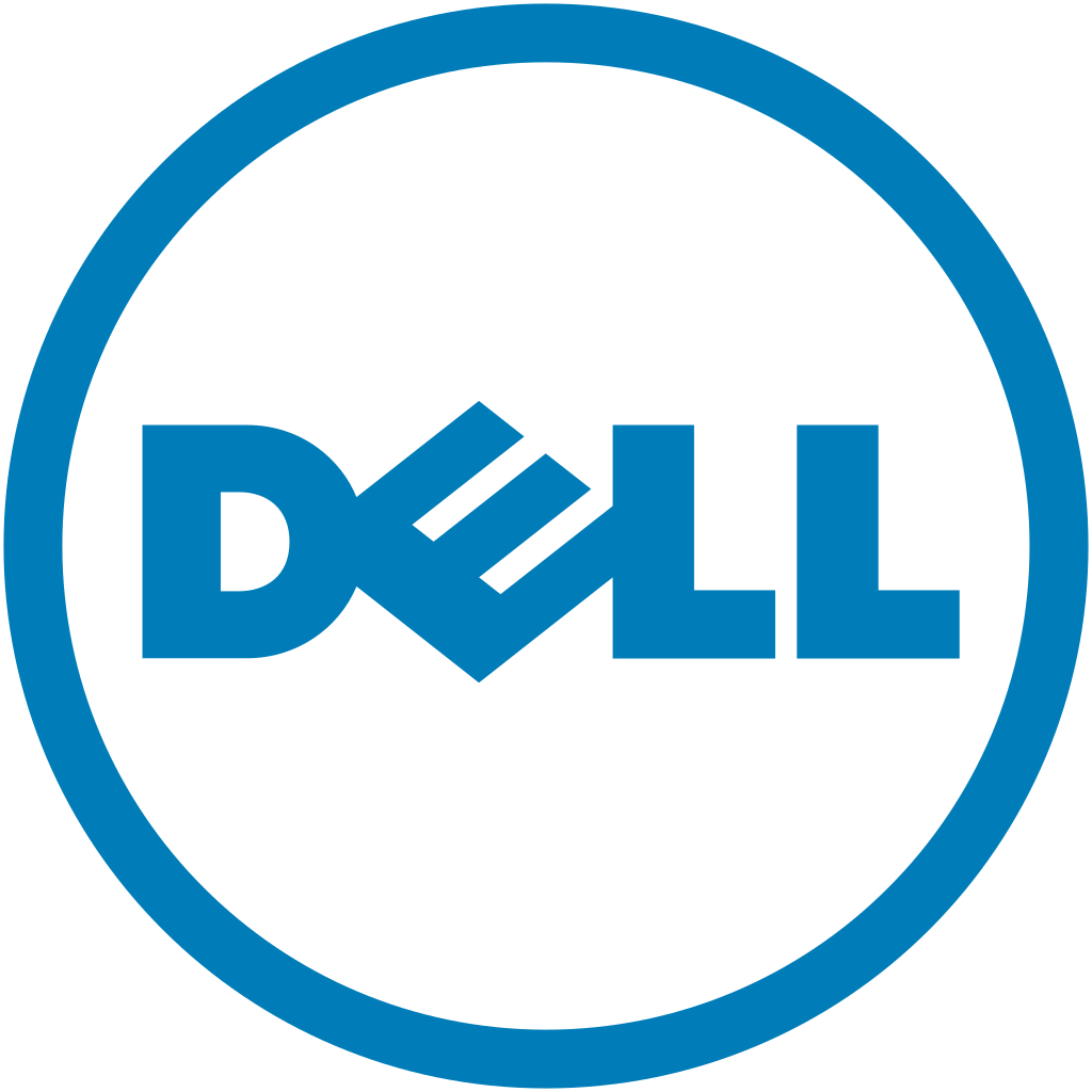 Dell Computers Hardware