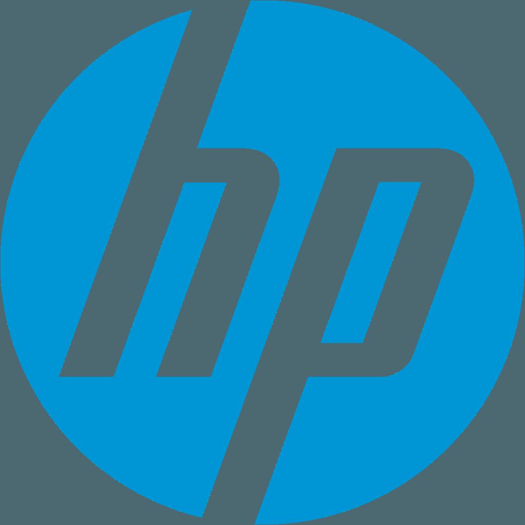 HP Computers Hardware
