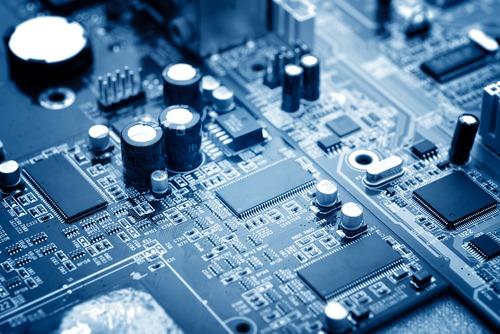 Technische problemen softwareproblemen computer reparatie