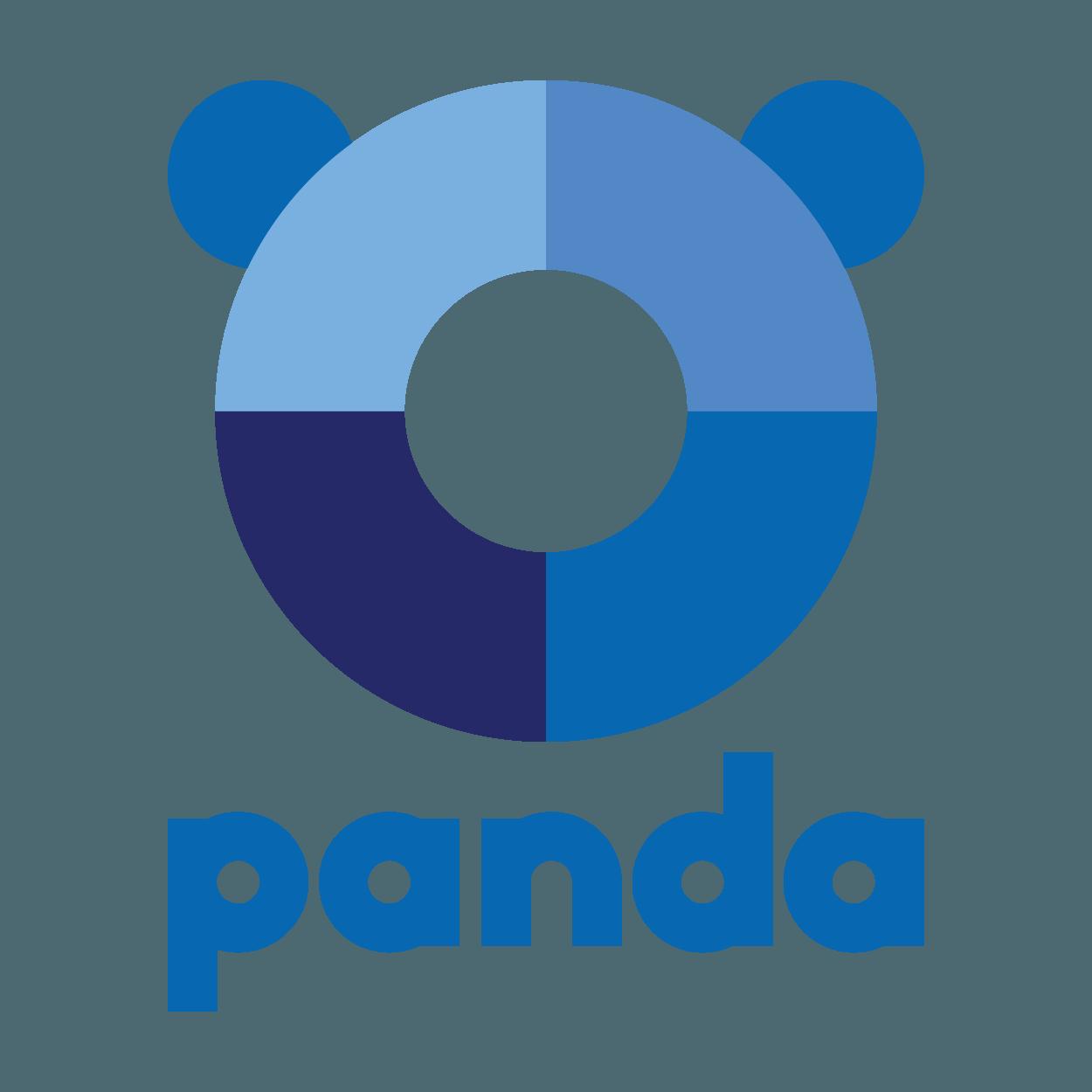 Panda Security Antivirus voor thuis