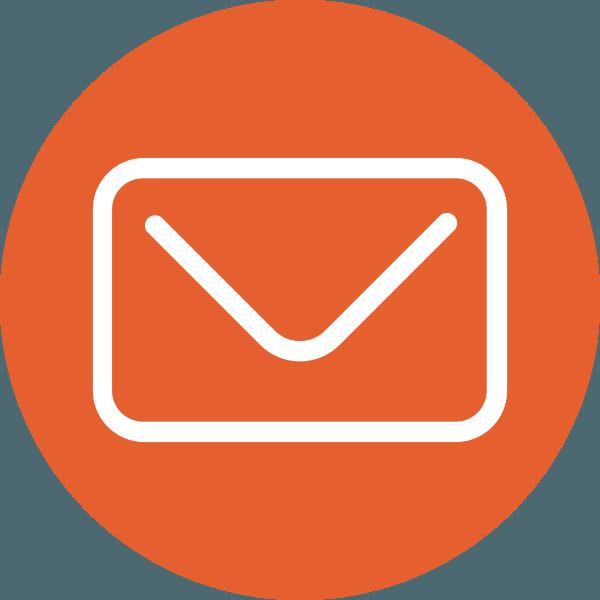 Panda Mail Protection