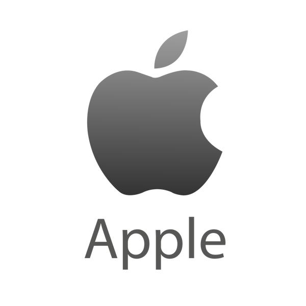 Apple Partner Mac