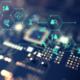 Cloud computing SaaS, IaaS, PaaS, Infrastructure, Hardware