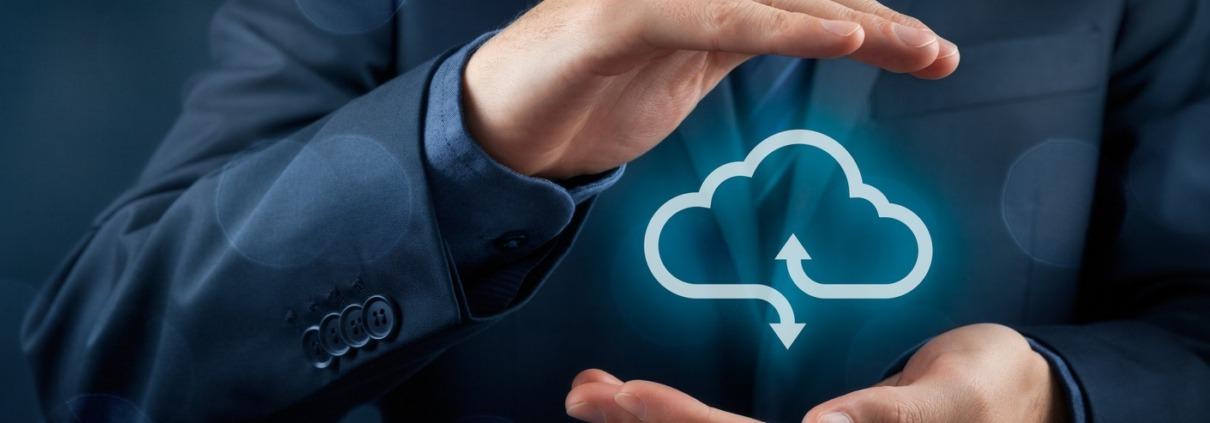 SaaS Cloud Computing oplossingen