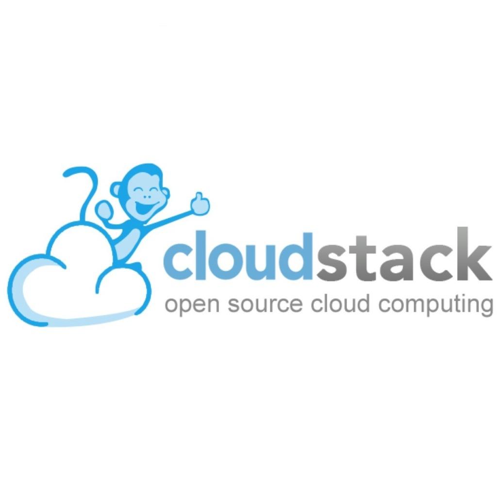 Cloudstack SaaS Cloud