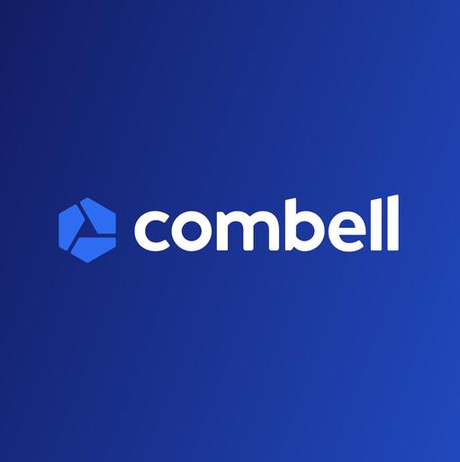 Combell Belgische Hostingprovider
