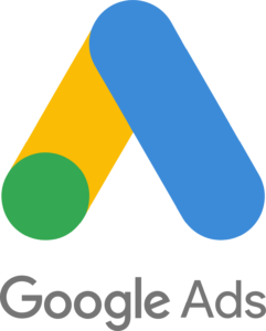 Google Ads Campagne Google Adwords Web marketing Webdesign SolidConsult