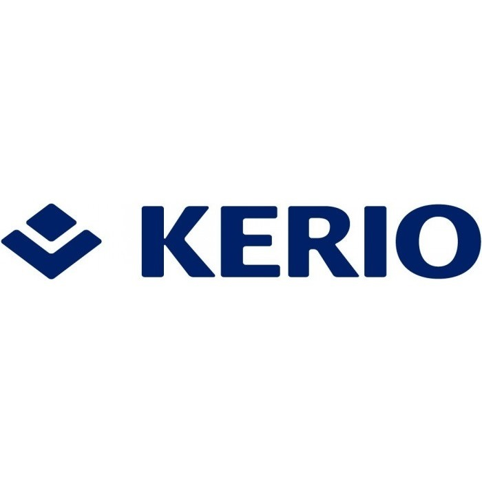Kerio Connect Mail Server