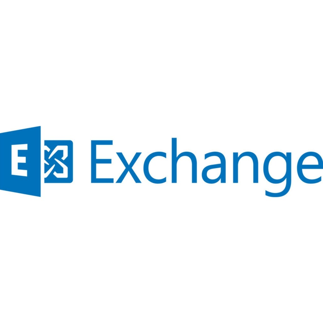Microsoft Exchange Server Mail